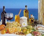 Guardamar, on the Costa Blanca in sunny Spain