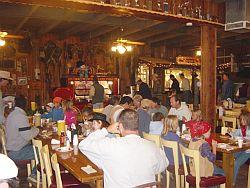 Guardamar restaurants